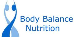Body Balance Nutrition Somerset